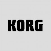 KORG ARRANGER & WORKSTATION