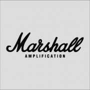 MARSHALL ELECTRIC GUITAR AMPLIFIER