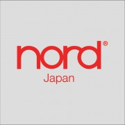 NORD ELECTRONIC DRUM