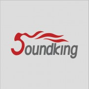 SOUNDKING ELECTRONIC DRUM