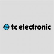 TC ELECTRONIC ACOUSTIC EFFECT