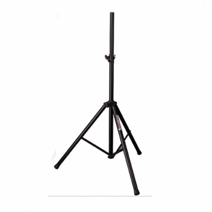 SOUNDKING SPEAKER STAND SKDB089B/S