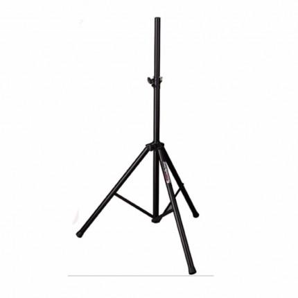 SOUNDKING SPEAKER STAND SKDB089B/S