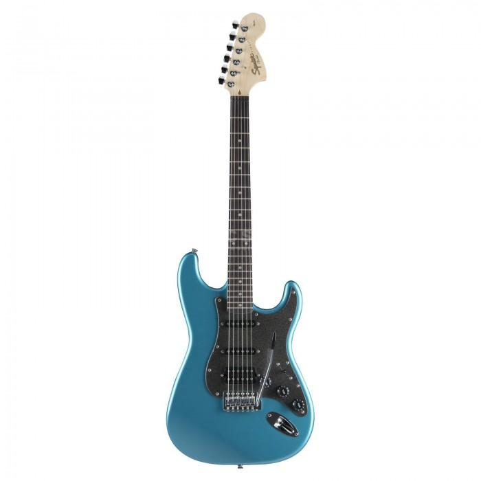 Ziemlich Fender Squier Gitarre Schaltplan Ideen - Elektrische ...