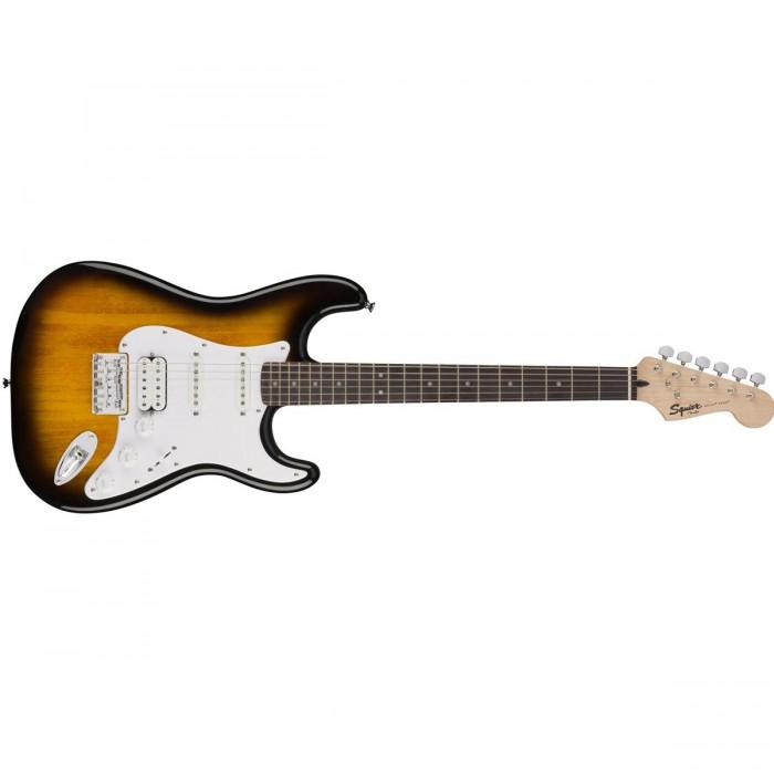 Tolle Stratocaster Schaltpläne Bilder - Elektrische ...