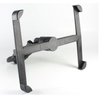 SOUNDKING SKDF178 TABLET HOLDER FOR TRIPOD/MICROPHONE STAND