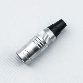 SOUNDKING XLR CONNECTOR SERIES (3P) MALE SKCA526