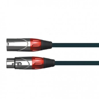 SOUNDKING BXX009-A 10 FEET GUITAR AND BASS CABLE