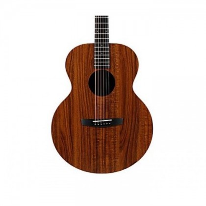 ENYA EA-X1 ACOUSTIC GUITAR HPL TOP