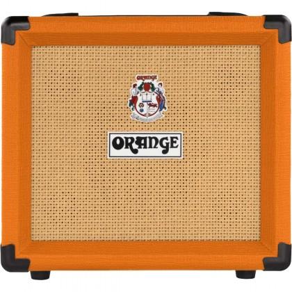 """ORANGE CRUSH 12 - 12-WATT 1X6"""" COMBO AMP"""
