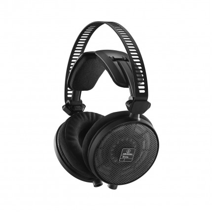 AUDIO-TECHNICA R70X REFERENCE HEADPHONES ( ATH-R70X )