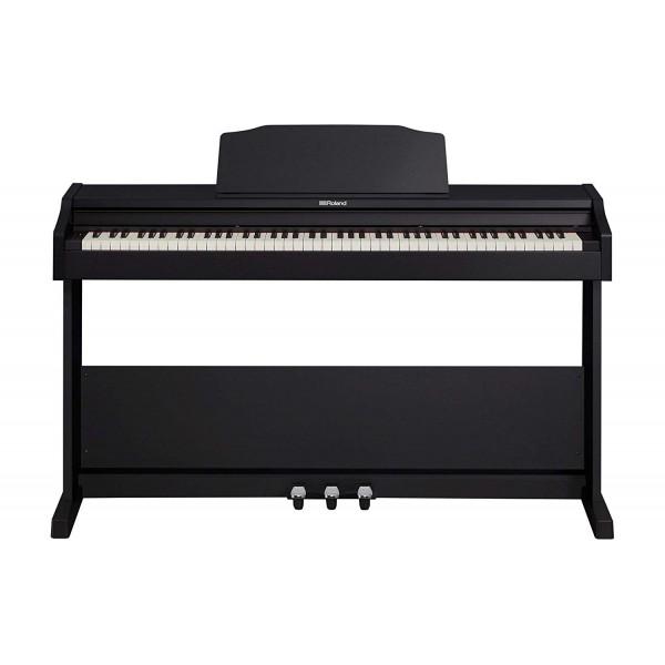 ROLAND RP102 88-KEYS DIGITAL PIANO