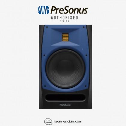 PRESONUS R80 2-WAY 8 INCH ACTIVE ATM STUDIO MONITOR (EACH)