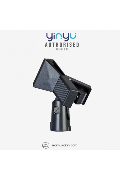 YINYU MICROPHONE STAND CLIP YY-MSA020