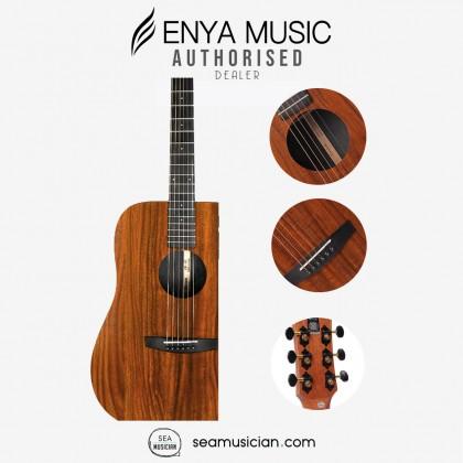 ENYA EDX1 41