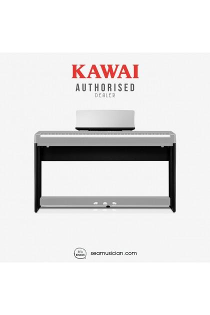 KAWAI HM5 STAND FOR ES 520 & ES 920 COLOR BLACK
