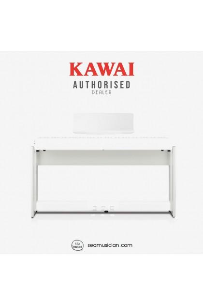 KAWAI HM5 STAND FOR ES 520 & ES 920 COLOR WHITE