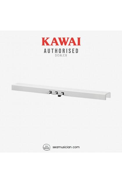 KAWAI F302 PEDAL FOR ES 520 & ES 920 COLOR WHITE