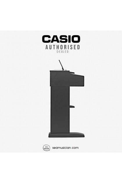 CASIO AP270 CELVIANO DIGITAL PIANO 88 KEYS BLACK WITH BENCH