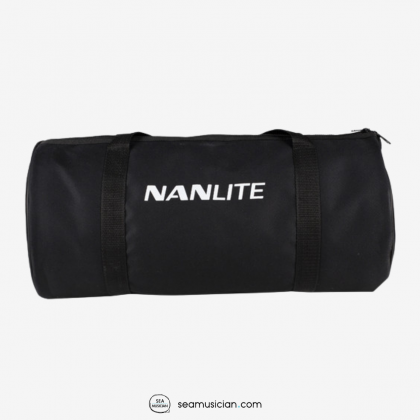 NANLITE SB-FZ60 PARABOLIC SOFTBOX OF FORZA 60
