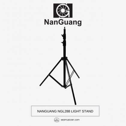 NANGUANG NGL288 LIGHT STAND