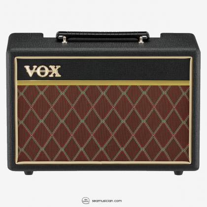 VOX GUITAR AMPLIFIER PATHFINDER VOXPATHFINDER10