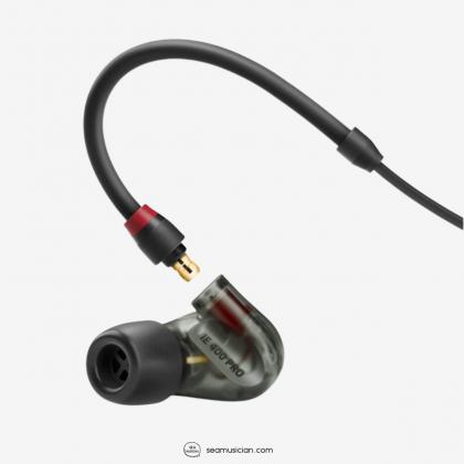 SENNHEISER-IN-EAR MONITOR-IE400Pro