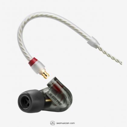SENNHEISER-IN-EAR MONITOR-IE500Pro