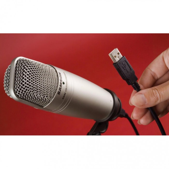 samsung co1u mic wiring diagram wiring diagramssamson c01u usb studio condenser microphone with free 1 pop filter shure mic wiring samsung co1u mic wiring diagram