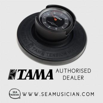 TAMA TW200 DRUM TENSION WATCH (TAMA-TW200)