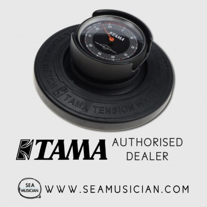 TAMA TW200 DRUM TENSION WATCH (TAMA-TW200)