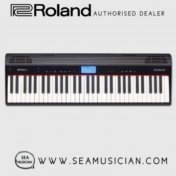ROLAND GOPIANO (ROLGO-PIANO)