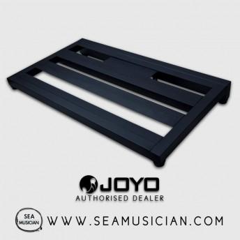 JOYO RD-B ROCKDRIVER SERIES EFFECT PEDALBOARD (JOYORDB)