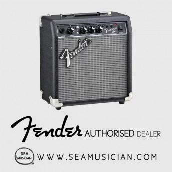 FENDER FRONTMAN 10G 10 WATT ELECTRIC GUITAR COMBO AMPLIFIER (FEN-F03-2311004900)