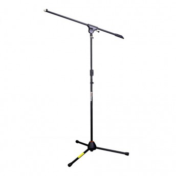 SOUNDKING BOOM MICROPHONE STAND SD217 (SKSD217)