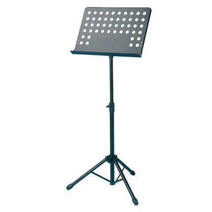 SOUNDKING DF050 CONDUCTOR STAND (SKDF050)