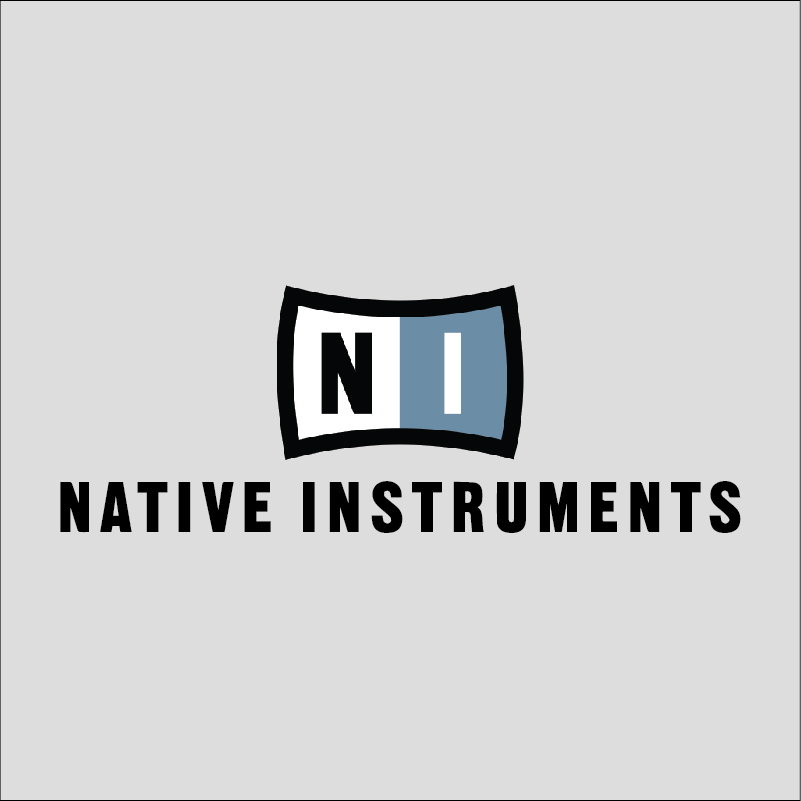 NATIVE INSTRUMENT